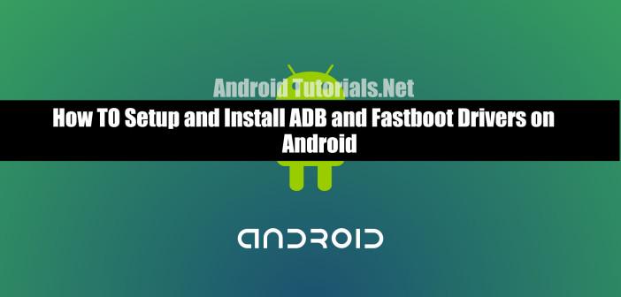 Adb Android Скачать