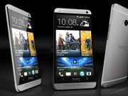 update HTC One M7 to Android 6.0 Marshmallow