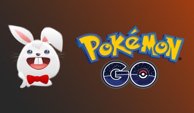 hack-pokemon-go-tutuapp-1