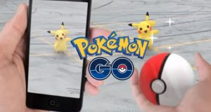 Download Hacked Pokemon Go 0.41.2/1.11.12 with Tutuapp for Android and iOS
