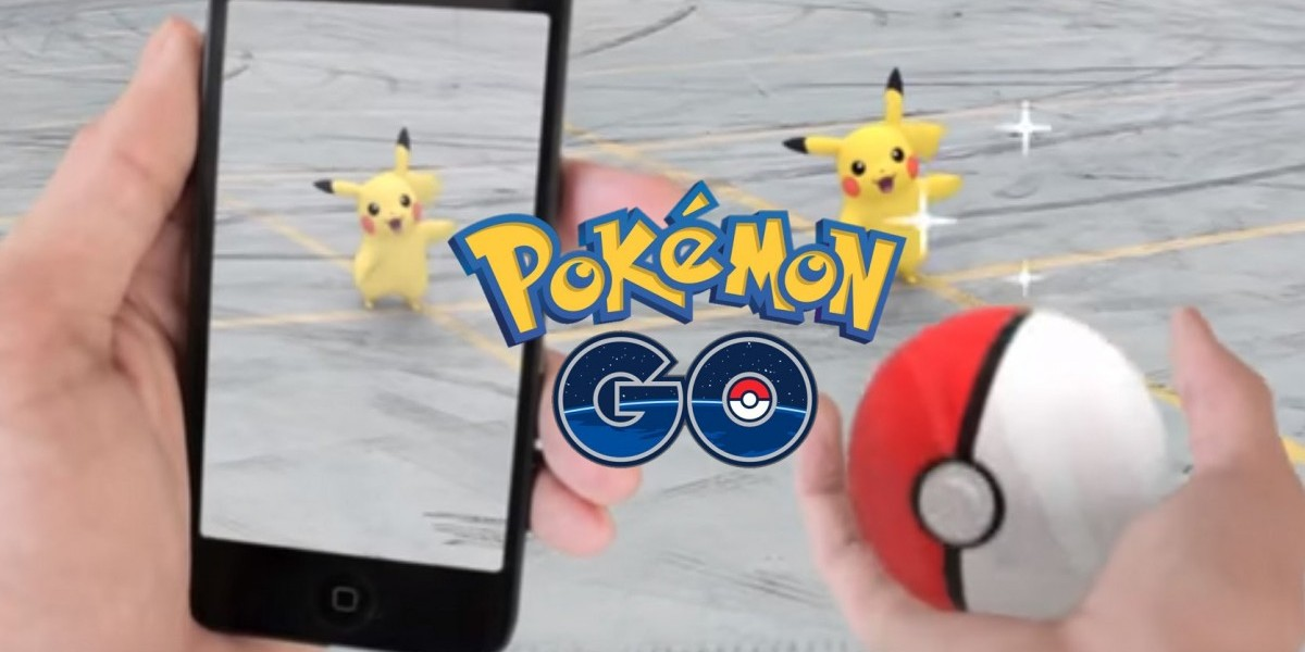 Download Hacked Pokemon Go 0 41 2/1 11 12 with Tutuapp for Android