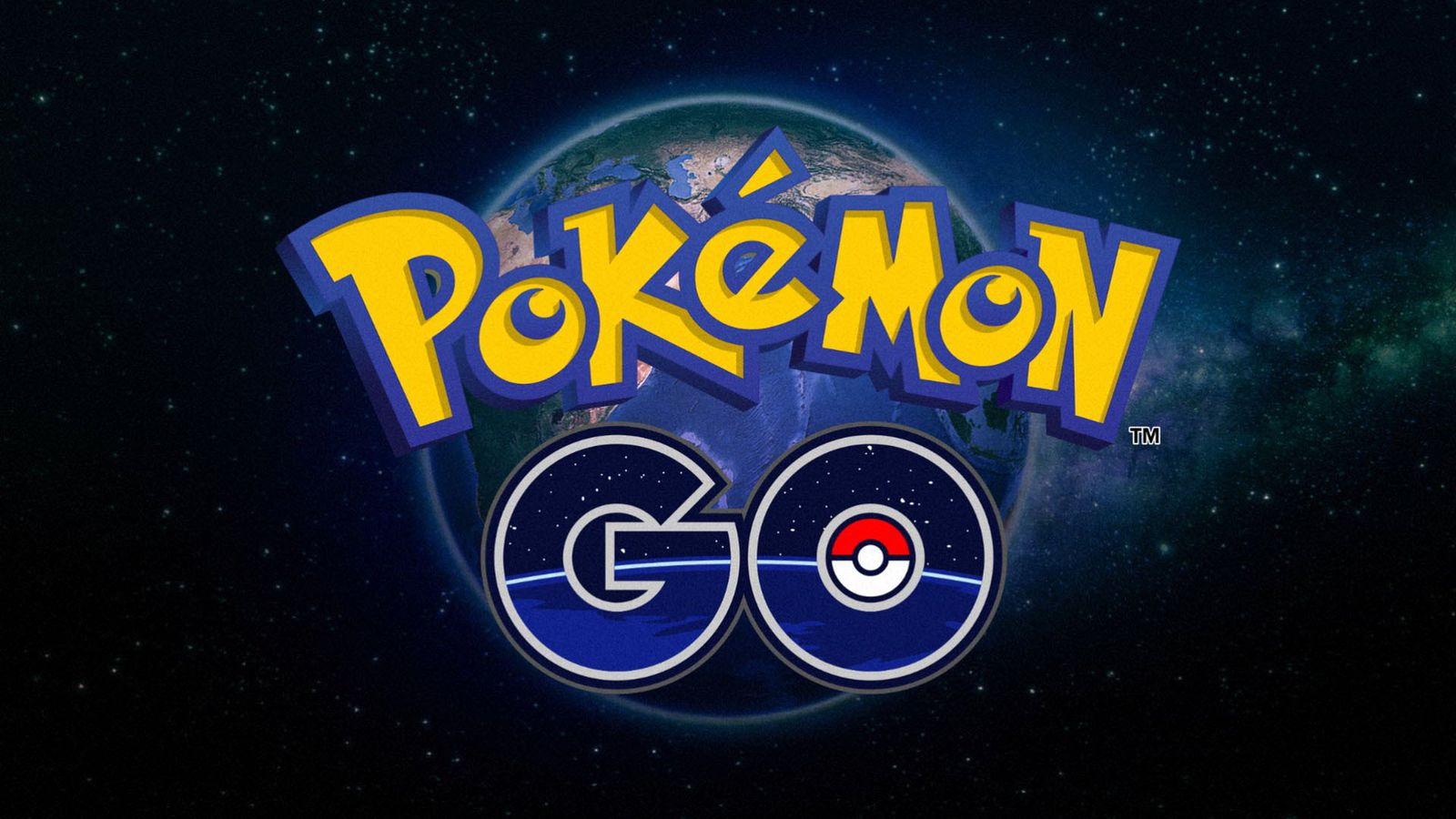 download pokemon go 1.11.2 apk