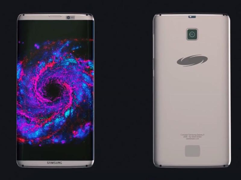 samsung-galaxy-s8-concept-image