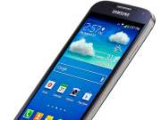 Update Galaxy S4 I9505 on Android Nougat