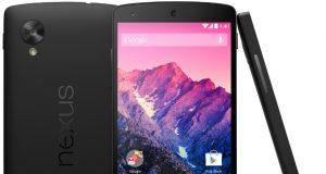 Update ResurrectionRemix on Nexus 5