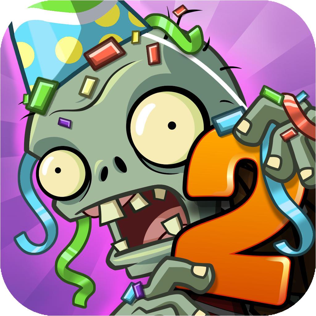 plants vs zombie 1 apk free download