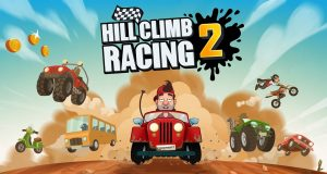 hill climb racing 2 1.2.2 apk