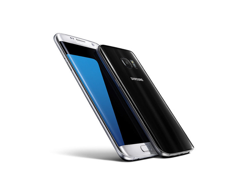 How to Install Official Android Nougat OTA on Samsung Galaxy S7