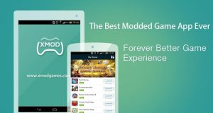 download xmodgames 2.3.5 2017 apk for android