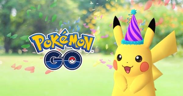 pokemon go 0.57.3