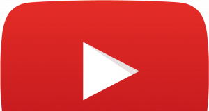 how to install youtube xposed module