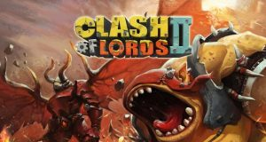 download clash of lords 2 1.0.222 apk