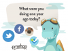 Timehop 4.0.0 APK for Android