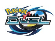 Pokemon Duel 3.0.3 APK Download for Android
