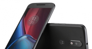 Install Android 7.0 Nougat on Moto G4 Plus