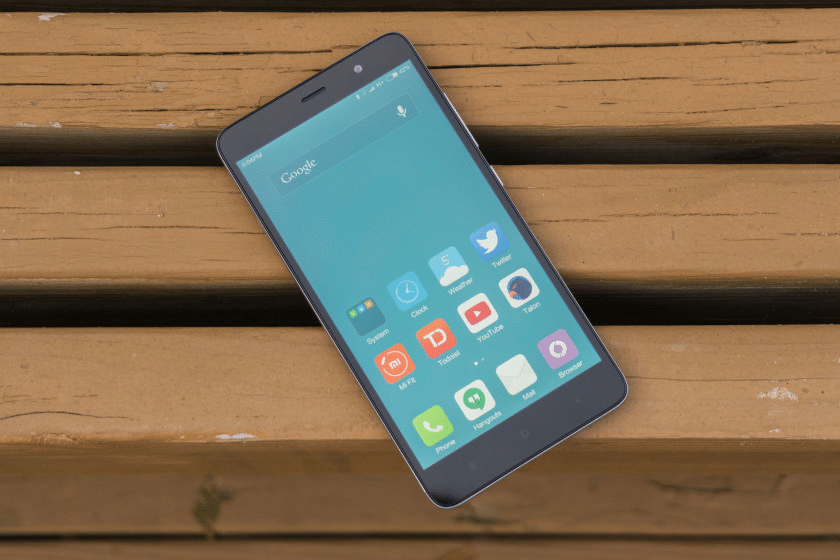 How to Install Android Nougat 7 1 1 Lineage OS Custom ROM 14 1 on