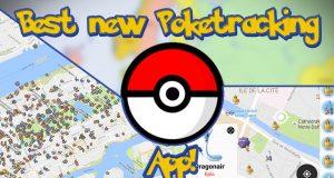 Download Poketrack 5.1.0 APK