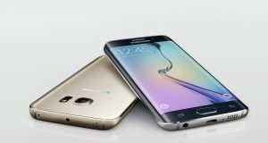Android 7.0 update now available for S6 and S6 Edge