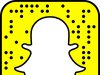 Snapchat 10.3.0.0 APK Download