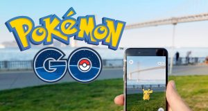 How to Download Pokemon GO 0.57.4 APK for Android