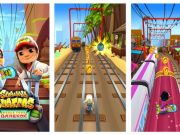 download subway surfers 1.68.0 APK for Android