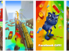 subway surfers bangkok hacked apk