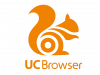 Download UC Browser 11.2.5.932 APK