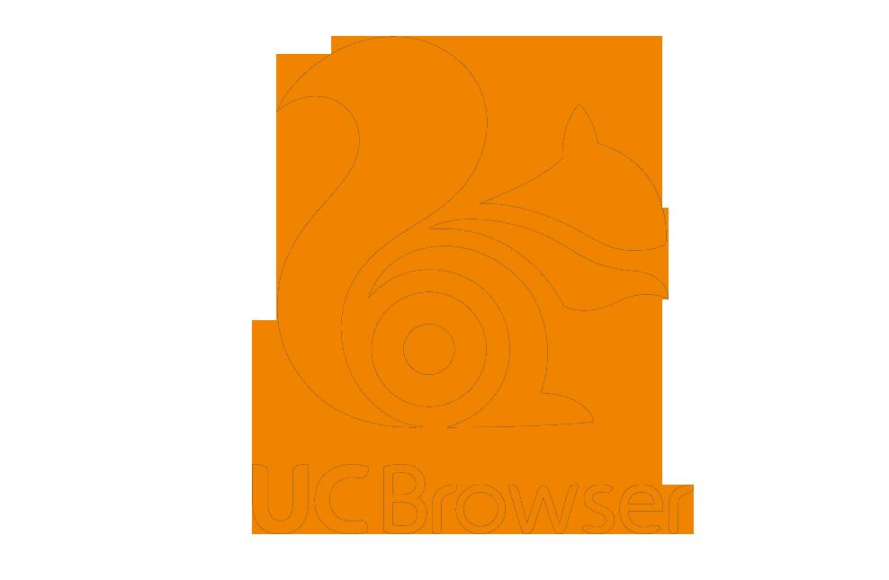 Download UC Browser 11.2.5.932 APK