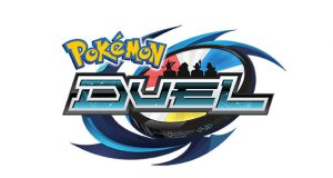 How to Download Pokemon Duel 3.0.5 APK for Android