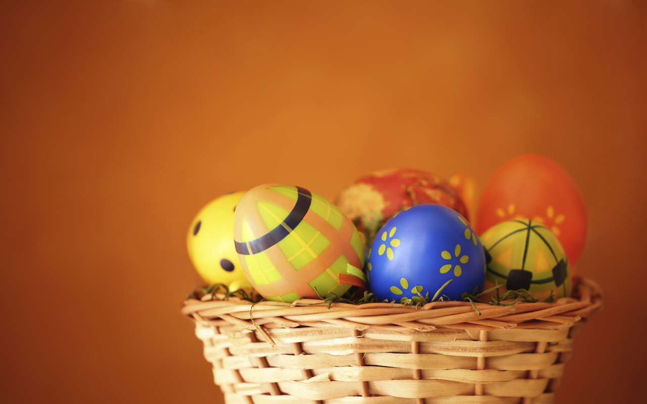 Wallpaper download android - Download High Quality Easter Wallpapers 2017 For Android Androidtutorial