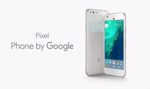 how to root google pixel xl on android 7.1.2