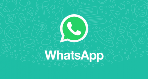 How to Download WhatsApp Messenger 2.17.132 APK