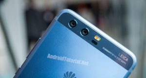 Fix SIM Card Not Detected error on Huawei P10