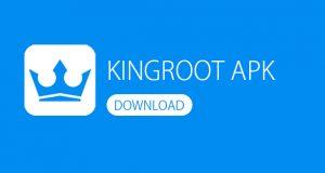 Download Latest KingRoot 5.1.2 APK