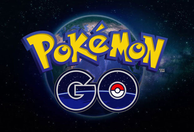 How to Use a Promo Code in Pokemon GO
