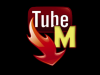 Download Latest TubeMate YouTube Downloader 2.4.1 APK