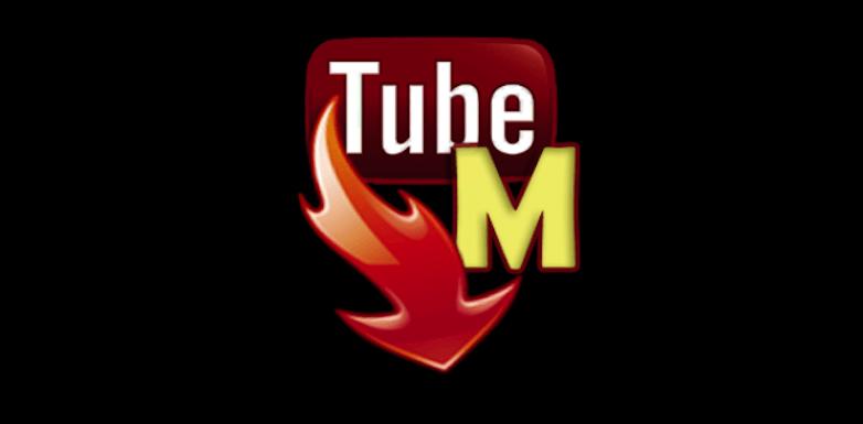 Download Latest TubeMate YouTube Downloader 2.4.1 APK