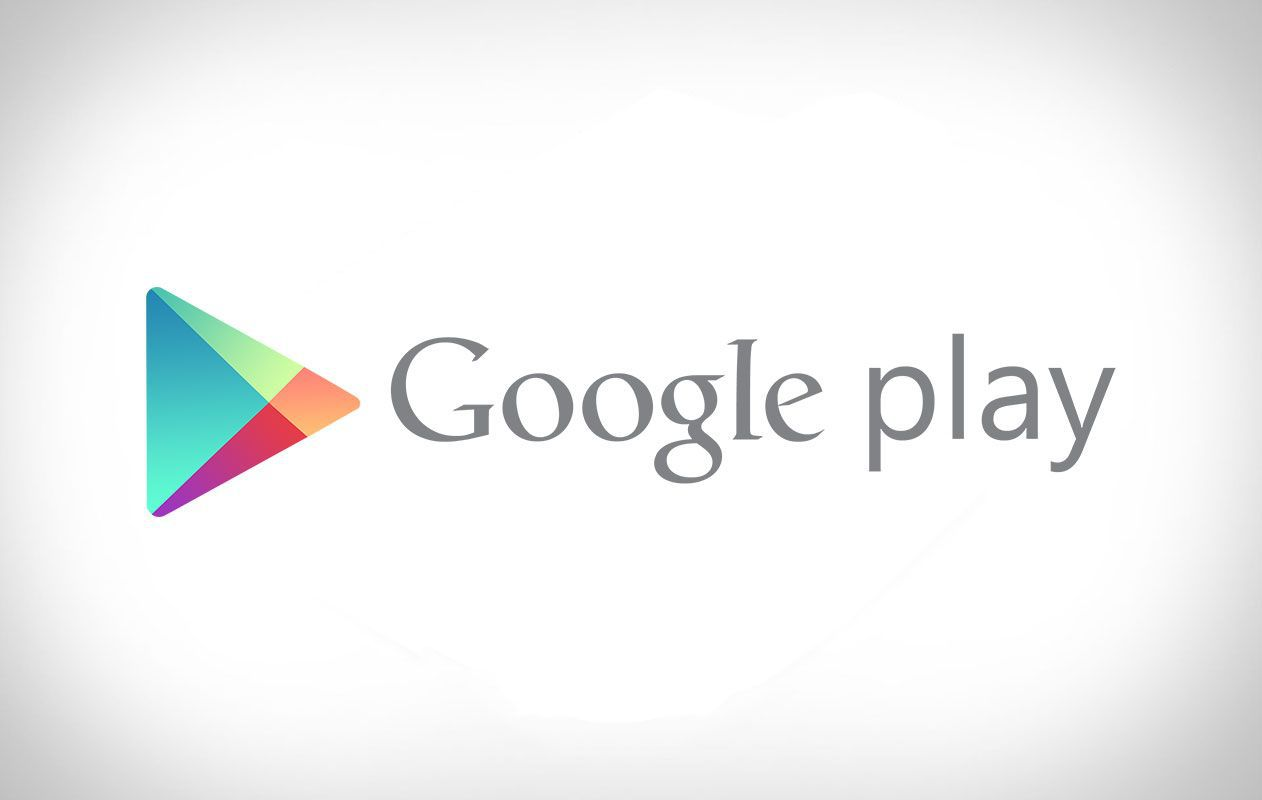 download google play store 7.8.15 apk