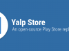 download yalp store apk