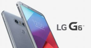 fix moisture in usb port error on lg g6