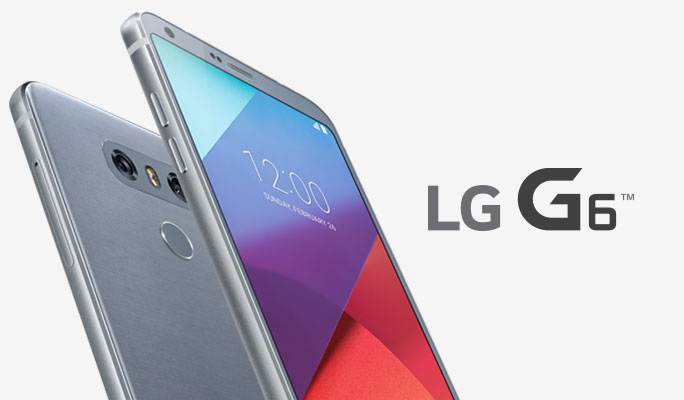 fix moisture in usb port error on lg g6