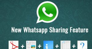 Download WhatsApp 2.17.26 APK