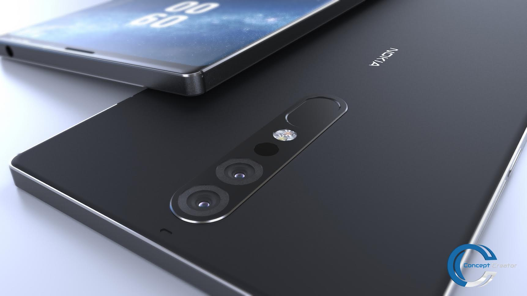 nokia 9 price in india