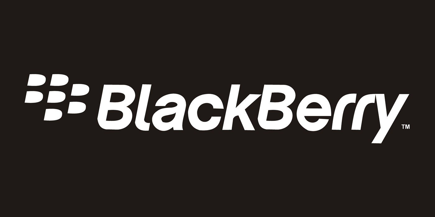 list of blackberry devices getting android 8.0 oreo update