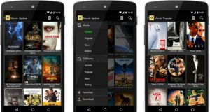 Download showbox 4.93 APK for Android