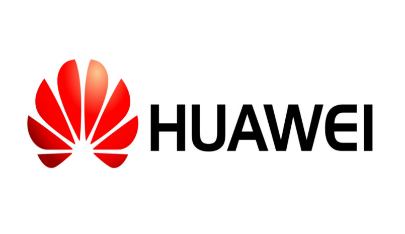 list of Huawei devices to get Android 8.0 update