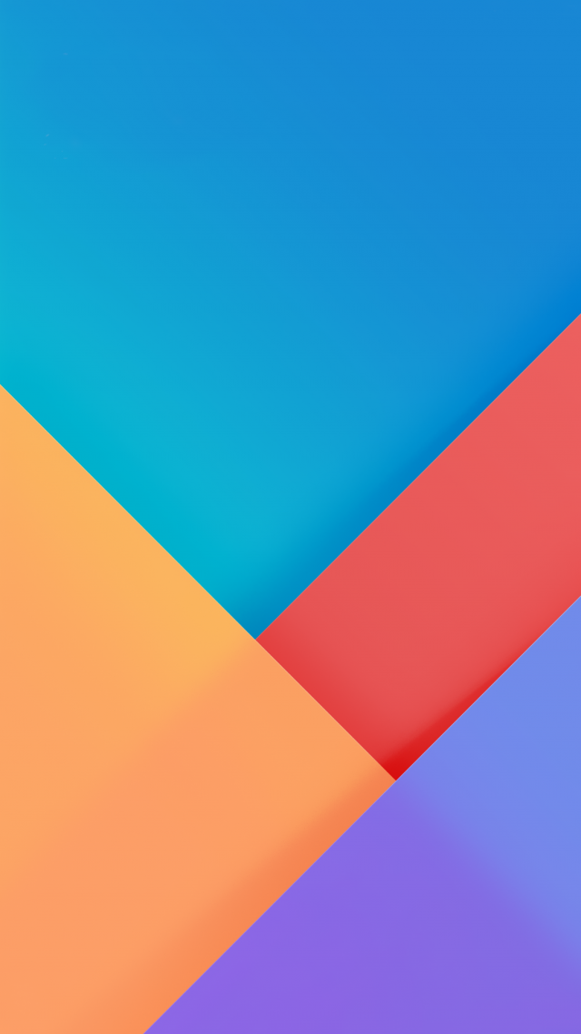 Download Miui 9 Stock Wallpapers Android Tutorial