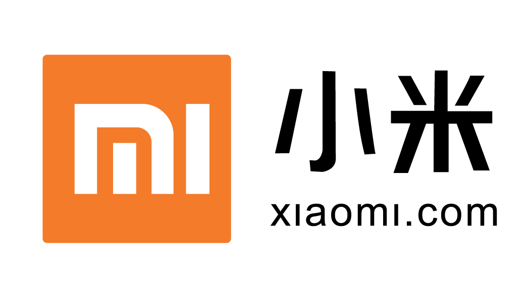 list of Xiaomi devices to get Android 8.0 update