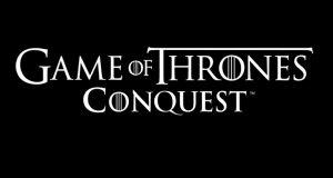 Download Game of Thrones Conquest 1.02.209830 APK