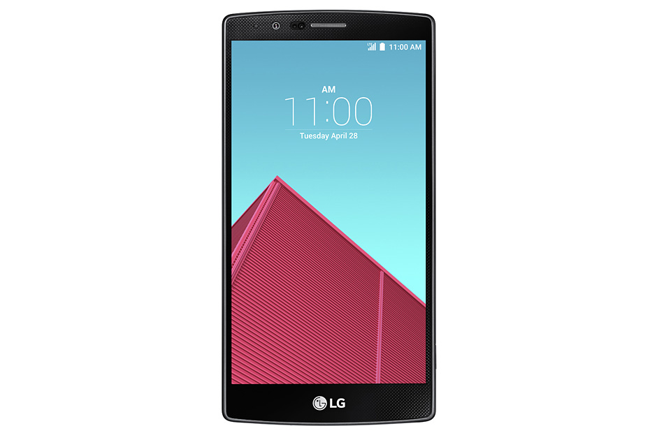Android 7.1.2 Nougat Custom ROM on LG G4